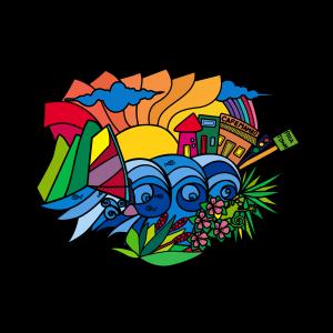 mambo icon